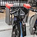 Electric Citi Bike parked jeh.jpg
