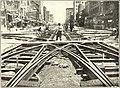 Electric railway journal (1914) (14781677933).jpg