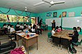 Elementary School in Boquete Panama 34.jpg