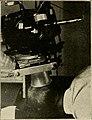 Elementary and dental radiography - by Howard Riley Raper (1918) (14571727650).jpg