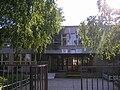 Elementary school Veľká Čalomija.jpg