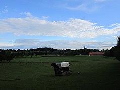 Elevage Cerf et abbaye d'Andechs.jpg