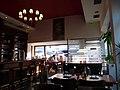 Elia Griechisches restaurant in Bremen-Ost.jpg
