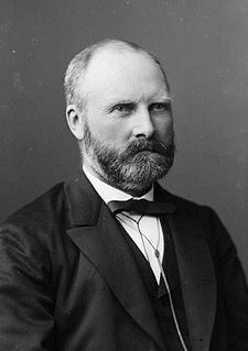 Elias Blix Norwegian writer