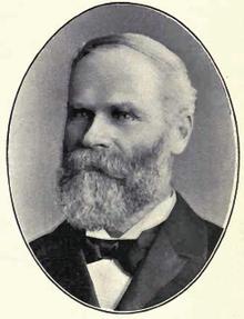 Elihu Davis.png