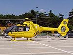 Elilario Italia Eurocopter EC-135T-1 Gualdoni-1.jpg