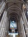 Elisabethkirche marburg orgel.JPG