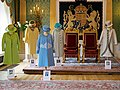 Elizabeth II's outfits (cropped).jpg