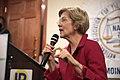 Elizabeth Warren (49406276323).jpg