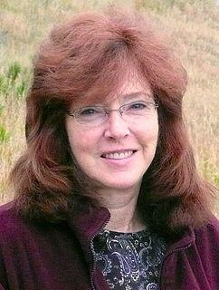 Ellen Brown American writer