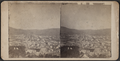 Ellenville, New York, from Robert N. Dennis collection of stereoscopic views.png