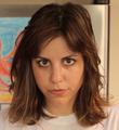 Ellie Reed in 2014.png