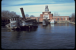 Ellis Island National Monument ELIS8309.jpg