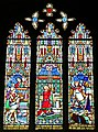 Ely Cathedral window 20080722-10.jpg