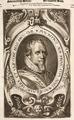 Emanuel van Meteren Historie ppn 051504510 MG 8743 maurits van nassau.tif