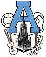 Emblema Almagro.jpg