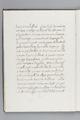 Emblematica Arcis Regiae Stetinensis Delineatio - Skoklosters slott - 93716.tif