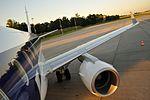 Embraer 175, LOT Polish Airlines (5033269616).jpg