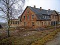 Emburga manor - ainars brūvelis - Panoramio.jpg