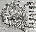 Emden1730.jpg