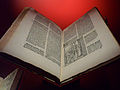Emeis-Jean Geiler-1516.jpg