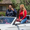 Emilio Rivera 60th Annual Torrance Armed Forces Day Parade.jpg