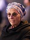 Emma Bonino 2017 crop.jpg