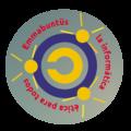 Emmabuntus informatica etica para todos EmmaDE2.png