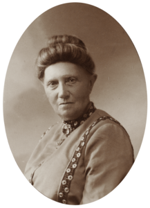 Emmy Thornam (1852-1935) - cropped.png