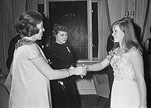 Biografielijst Ve - Wikipedia Emmy Verhey