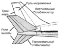 Empennage (PSF) ru.png