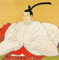 Emperor Ninkō.jpg