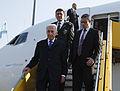 Empfang Staatspräsident Peres (13505596665).jpg