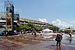 Empleados Alcaldía de Maracaibo V.JPG