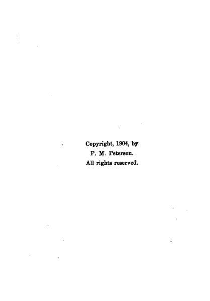 File:En emigrant - Hans Kamp og Seier.djvu