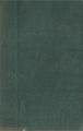 Encyclopædia Granat vol 36-7 ed7 191x.pdf