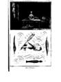 Encyclopedie volume 2-212.png