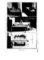 Encyclopedie volume 2-260.png