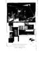 Encyclopedie volume 3-213.png