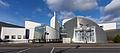 Energie-Forum-Innovation Bad-Oeynhausen. Frank O. Gehry.jpg