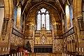 Enfield, St Mary Magdalene, The Sanctuary.jpg