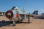 English Electric F.53 Lightning (46676804424).jpg