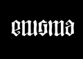 Enigma Logo 2011.png