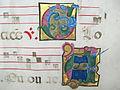 Enrico di amsterdam, graduale-sequenziario, 1486 ca. da duomo di Cesena, G, 03.JPG