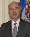 Enrique Gil Botero.png