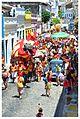 Ensaio aberto do Bloco Eu Acho é Pouco - Prévias Carnaval 2013 (8419355251).jpg