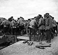 Ensimmäinen maailmansota - N2135 (hkm.HKMS000005-0000018z).jpg