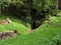 Entrée de la mine Gabe Gottes 192 - panoramio.jpg