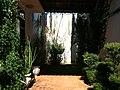 Entrada Casa - panoramio.jpg