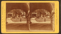 Entrance to Landsdowne, Fairmount Park, from Robert N. Dennis collection of stereoscopic views.png